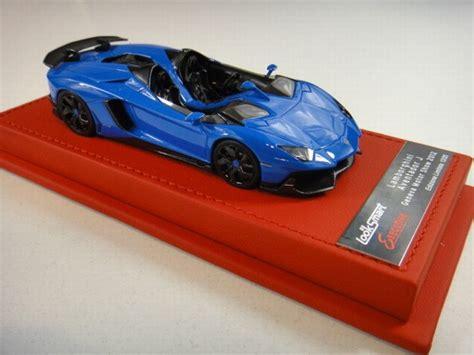 Lamborghini J Wiki by Lamborghini Aventador J Blue Auto Design Tech