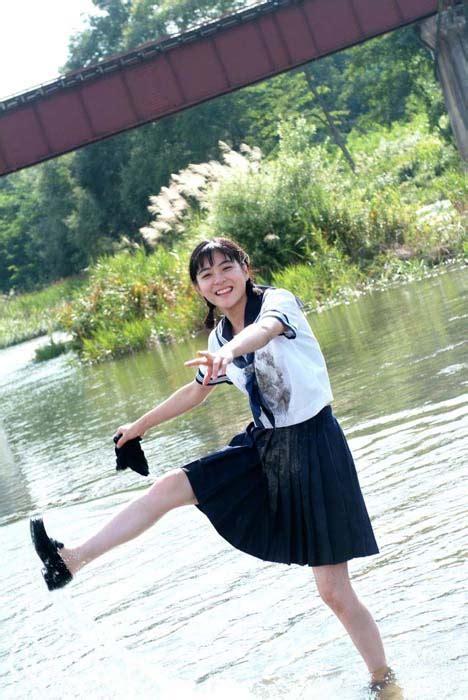 swing girls kpop view topic ueno juri jdorama com