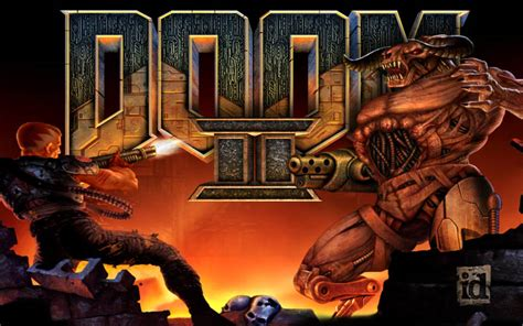 doom for android doom ii apk android cracked