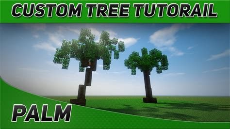 minecraft tree tutorial minecraft tree tutorial 28 images treehouse cubby