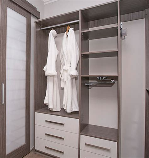 Bedroom Wardrobes Perth by The Pleasures Of Perth Walk In Wardrobes Flexi Wardrobes