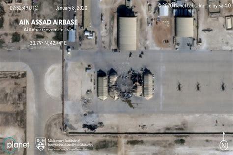 rudal iran tak tewaskan pasukan  jenderal irgc  tak
