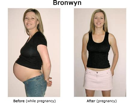 weight management before during and after pregnancy diet plan to lose weight while