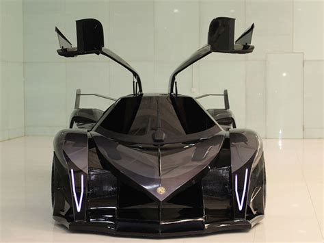 devel sixteen logo devel sixteen logo hd png information carlogos org