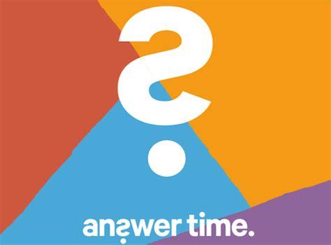 tumblr     reddit amas  answer time pcworld
