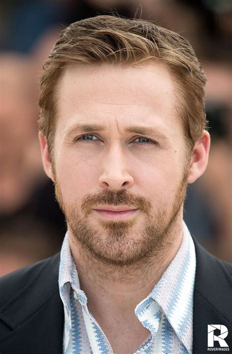 ryan gosling gq hairstyle 71 best perfect love images on pinterest ryan o neal