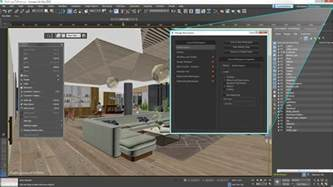 Home Design Studio Pro Mac Keygen Home Design Studio Pro Mac Free 28 Images Home Design