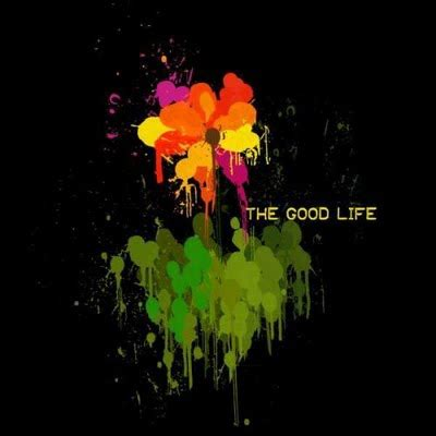 onerepublic good life free mp3 download 320kbps ddl music onerepublic good life download