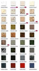 zodiaq colors kitchen countertops zodiaq by dupont
