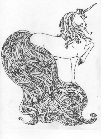 S Mac Coloring Pages by Prancing Unicorn Coloring Pages S Mac S Place To