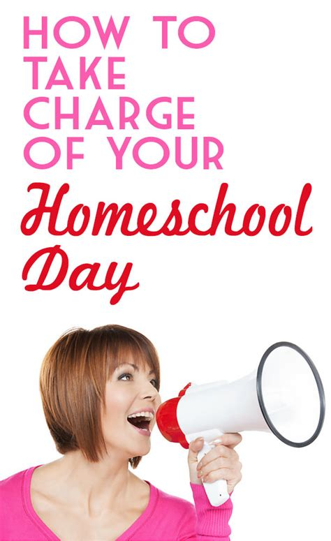rethinking school how to take charge of your child s education books how to take charge of your homeschool day