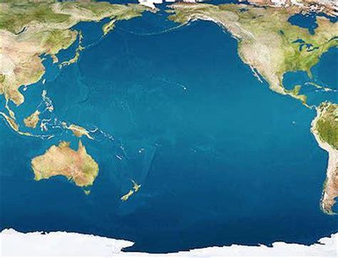 imagenes satelitales del oceano pacifico en vivo qu 233 es el oc 233 ano pacifico oc 233 ano pac 237 fico