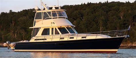 types of motor boats list list of motor yachts by length impremedia net