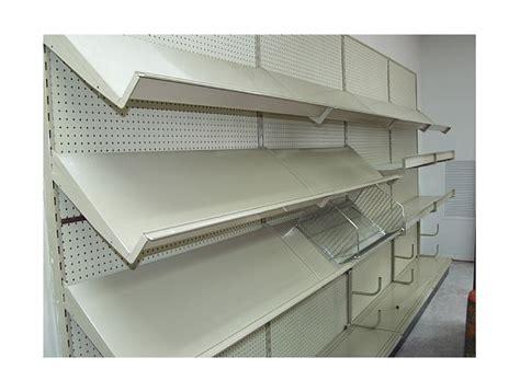Shelf Slope slope shelves handy store fixtures