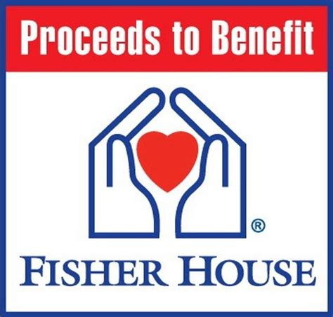 fisher house vail unified school district and fisher house