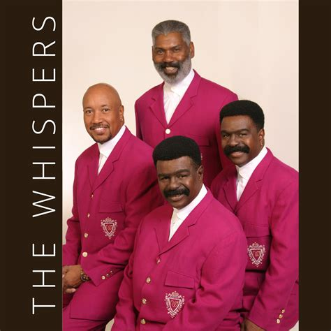 the whisperer upcoming events the whispers oldskool101