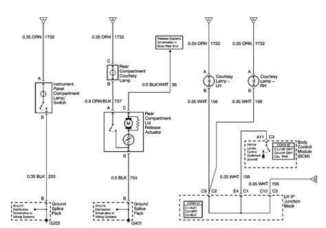 chevy dome light wiring diagram get free image about