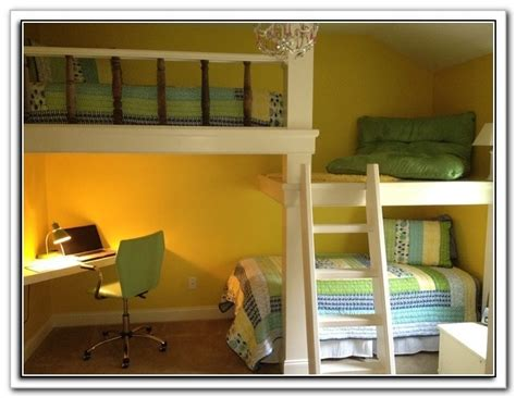 kid bunk beds with desk bunk beds with desk underneath page best