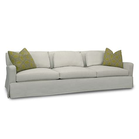 Huntington House Sofa Review by 80 Sofa Beverly Upholstered Sofa Everyday Value Pottery