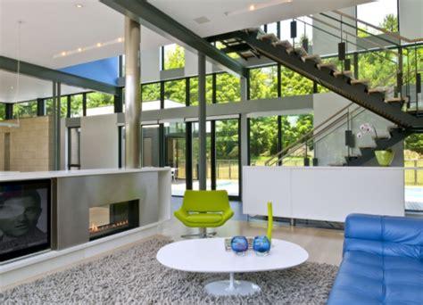 home design gallery inc emejing home design alternatives inc photos amazing house decorating ideas neuquen us