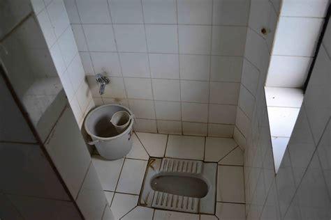 Indian small bathrooms joy studio design gallery best design