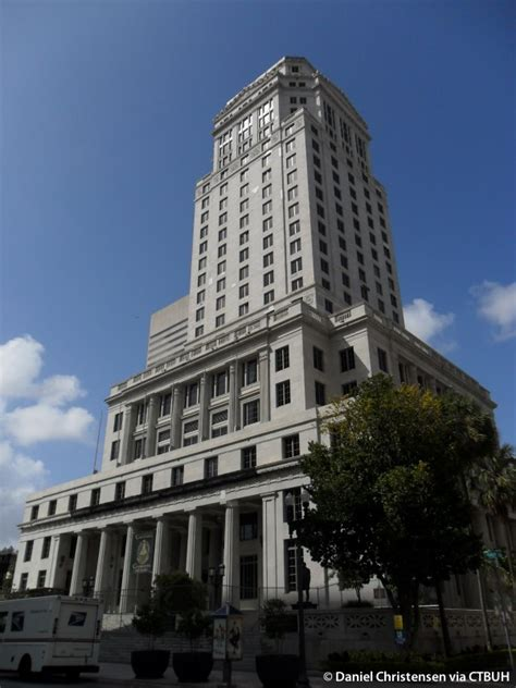 Miami Dade County Courthouse Search Miami Dade County Courthouse The Skyscraper Center