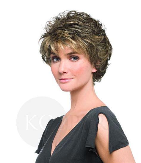 Sho Makarizo Untuk Rambut Rusak hair electricity solusi tips merawat rambut rusak