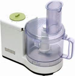 food processor picture food processors part of the process samgugino