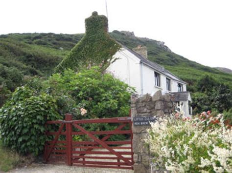 End Cottage by Hill End Cottage Swansea And Gower Photo Gallery