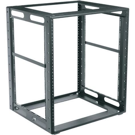 Frame Rack by Middle Atlantic Cfr 14 18 Cabinet Frame Rack 14 Space