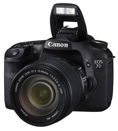 canon 7d price canon eos 7d dslr review