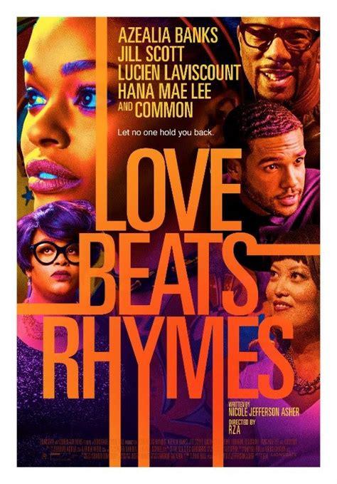 love beats rhymes starring azealia banks jill scott and