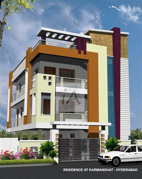 architect hyderabad inventive architects interior design