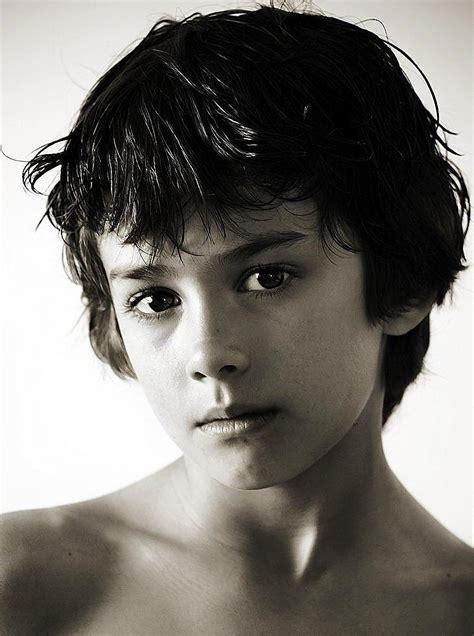 robbie tru boy models jock young boys models robbie newhairstylesformen2014 com