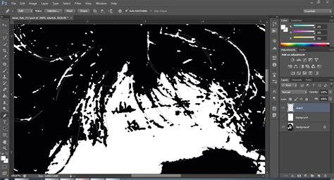 tutorial membuat gambar naruto 3d tempatnya belajar desain 3d tutorial photoshop membuat