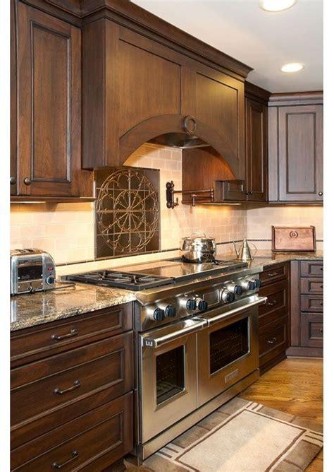 kitchen design ideas kitchen design gallery somrak