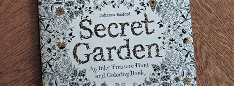 secret garden colouring book instagram the secret garden coloring book