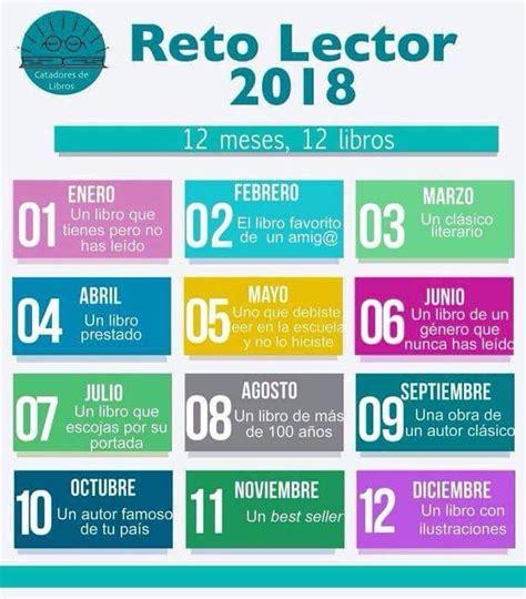 libro los retos de la reto lector 12 meses 12 libros 187 a portugal