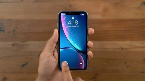 get this factory unlocked iphone xr for 789 shipped tax nh only 9to5toys