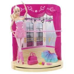 Elmo Bedroom Set barbie toys pink shoes ballet studio playset at toystop