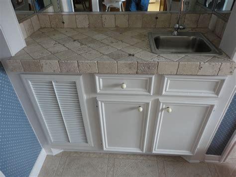 Kitchen Backsplash Sealer How To Seal A Tile Backsplash Using Miracle 511