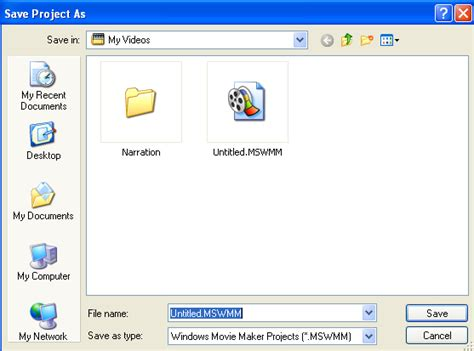 how to create a movie file in windows movie maker part 2 how do i create a movie in windows movie maker 187 images