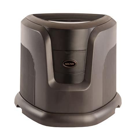 amazoncom aircare ea digital  house console