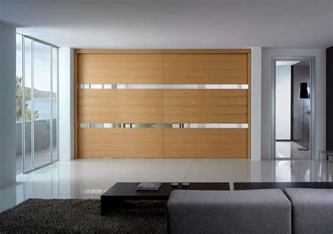 modern sliding closet doors modern sliding closet door www pixshark com images galleries with a bite