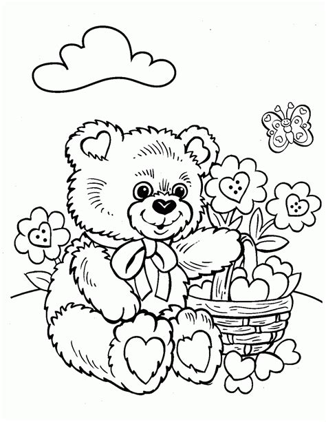 crayola coloring pages make your own printable coloring