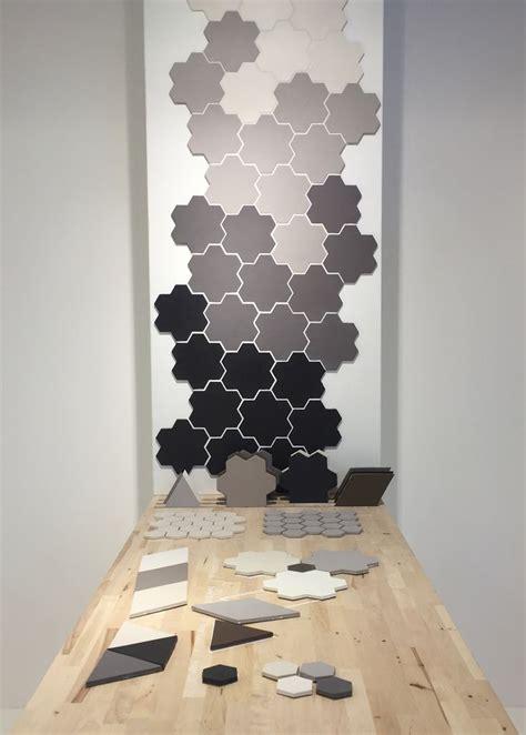 pittura su piastrelle oltre 25 fantastiche idee su pittura su piastrelle su