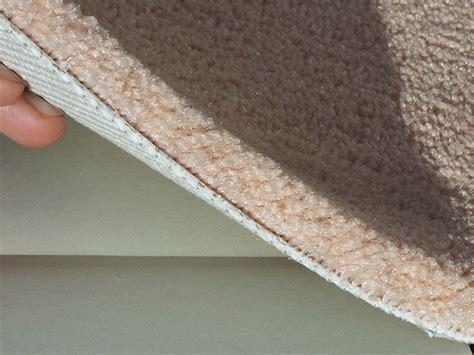 teppichboden kaufen bodenbel 228 ge bodenbelag teppichboden und design pvc