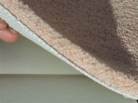 pvc bodenbelag kaufen schweiz bodenbel 228 ge bodenbelag teppichboden und design pvc