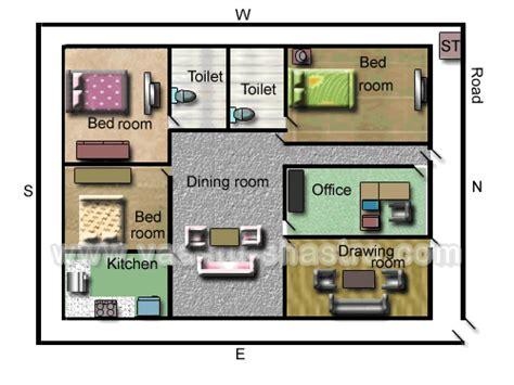 vastu shastra for house plan home design vastu shastra best home design ideas stylesyllabus us