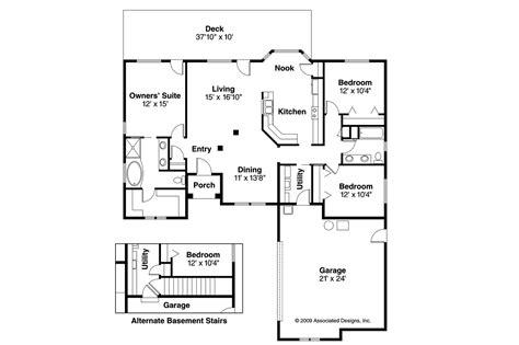 European House Plans Whitmore 30 335 Associated Designs | european house plans whitmore 30 335 associated designs